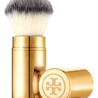 Tory Burch Face Brush | Nordstrom