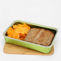 Sandwich Box - Urban Outfitters