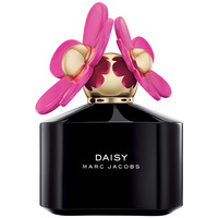 Sephora: Marc Jacobs Fragrance : Daisy Hot Pink Edition : perfume