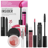 bareMinerals bareMinerals Insider™ Introducing Hydrating Lip Tint