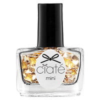 Sephora: Ciaté : Mini Paint Pot Nail Polish and Effects : nail-polish-nail-lacquer