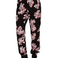 LA Hearts Challis Pants at PacSun.com