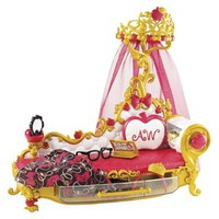 Ever After High Fainting Couch Accessory