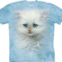 You've Got to be Kitten Me Tee