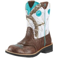 Ariat® Fatbaby Cowgirl - Tractor Supply Co.