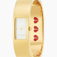 be mine carousel - kate spade new york