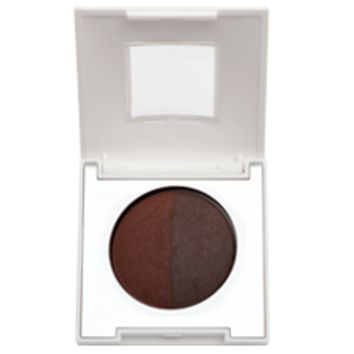 Natural Brow Powder (Milan)