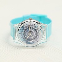 Free People Womens FP Graphic Watch -