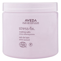 Aveda 'stress-fix™' Soaking Salts | Nordstrom