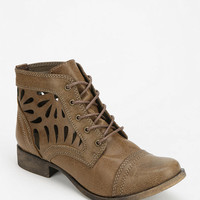 Wanted Bravado Lace-Up Boot - Urban Outfitters