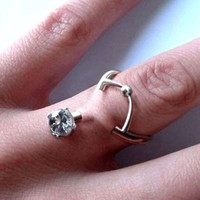 Ring Finger Piercing ? Funny, Bizarre, Amazing Pictures  Videos