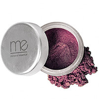 Mineral Essence Shimmer Eye Shadow - Diva at DermStore
