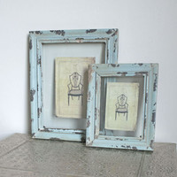 Wooden Photo Frame, New Finds | Graham and Green Home Accessories