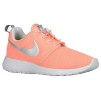 Nike Roshe Run - Women's at Lady Foot Locker