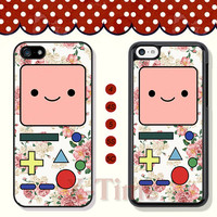 Adventure time, iPhone 5 case iPhone 5c case iPhone 5s case iPhone 4 case iPhone 4s case, Samsung Galaxy S3 \S4 Case--51072