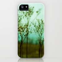 Daydream iPhone & iPod Case by Olivia Joy StClaire