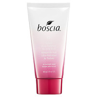 Sephora: boscia : Tsubaki Deep Hydration Sleeping Mask : face-mask