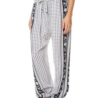 SPELLBOUND PANTS