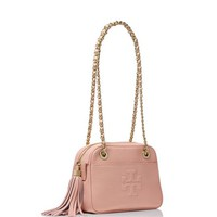 Thea Cross-Body Chain Bag