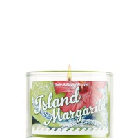 1.3 oz. Mini Candle Island Margarita