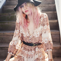 Daisy Chain Playdress | Spell & the Gypsy Collective