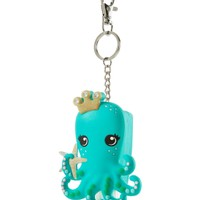 PocketBac Holder Octopus