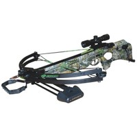 Barnett Wildcat C5 Xtreme Crossbow Package