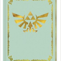 The Legend of Zelda: The Wind Waker Collector's Edition: Prima Official Game Guide Hardcoverby Stephen Stratton (Author)