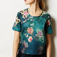 Lily Pond Tee