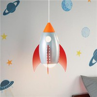 Space Traveler Pendant Light - Shades of Light