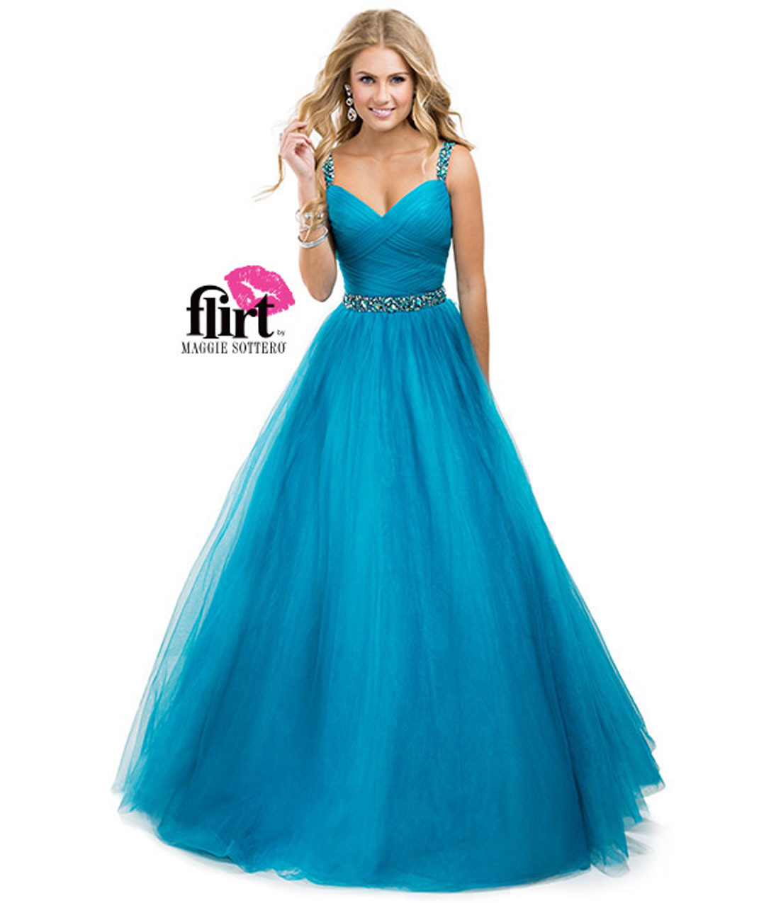 How Much Are Maggie Sottero Prom Dresses - Prom Dresses With Pockets