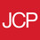 jcpenney.com
