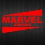 marveldesigns