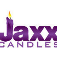 jaxxcandles