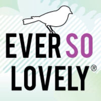 EverSoLovely