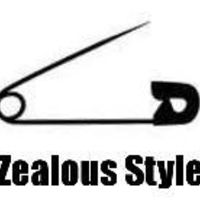 Zealous_Style