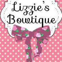 lizziesbowtique