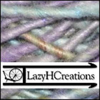 LazyHCreations