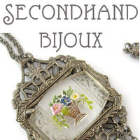 SecondhandBijoux