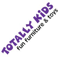 TotallyKids