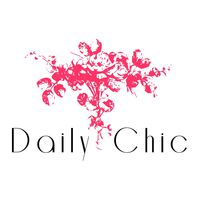 shopdailychic