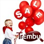 TrEmbuShop