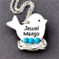 jewelmango