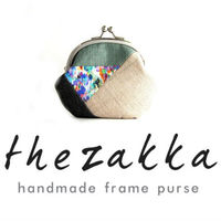 thezakka