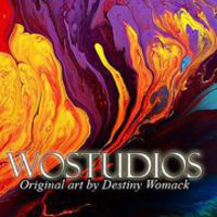 wostudios