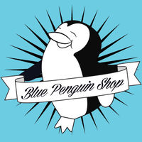 bluepenguinshop