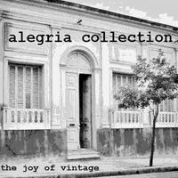 alegriacollection