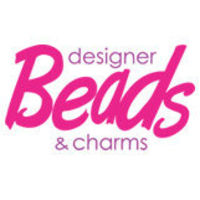 designerbeadsandcharms