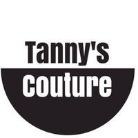 tannyscouture