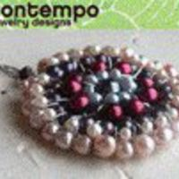 contempojewels